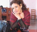 Fotografia de Marcela538, Chica de 51 años