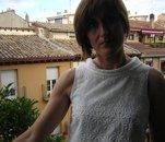 Chicas para contactos en Huesca