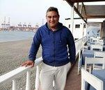 Fotografia de Valcaren, Chico de 46 años
