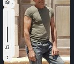 Fotografia de Cerpa, Chico de 52 años