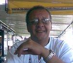 Fotografia de robertomauro55, Chico de 61 años