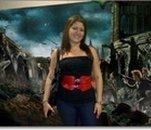 Fotografia de barbara769, Chica de 34 años
