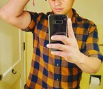 Fotografia de Carloshdzgeim, Chico de 29 años