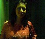 Fotografia de luzybrillo, Chica de 40 años