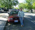Fotografia de karlos069, Chico de 45 años