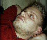Fotografia de fran3x3, Chico de 39 años