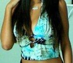 Fotografia de peruanitta, Chica de 36 años