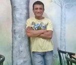 Fotografia de angelillo1973, Chico de 45 años