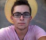 Fotografia de jonathan98, Chico de 20 años