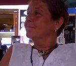 Fotografia de MontseCSM, Chica de 62 años