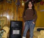 Fotografia de nicole21, Chica de 30 años