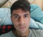 Fotografia de Dranzer4325, Chico de 22 años