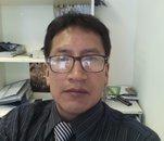 Fotografia de chacho2018, Chico de 47 años
