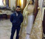 Fotografia de jovenangelito, Chico de 31 años