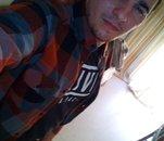Fotografia de Kuren, Chico de 27 años