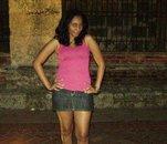 Fotografia de RELATINA24, Chica de 30 años