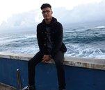 Fotografia de Junito1998, Chico de 21 años