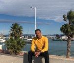 Fotografia de Andres633591249, Chico de 42 años