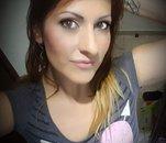 Fotografia de Casandramont, Chica de 33 años