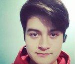 Fotografia de bcrm10, Chico de 19 años