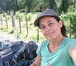 Fotografia de Amanguida, Chica de 49 años