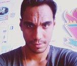 Fotografia de Davidar123, Chico de 28 años