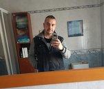 Fotografia de Rhegal, Chico de 34 años