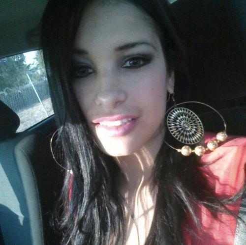 Fotografia de Regy_BB, Chica de 33 años