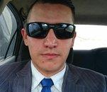 Fotografia de Ferchopenegrande, Chico de 28 años