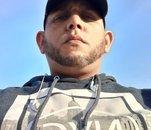 Fotografia de Lobox35, Chico de 35 años