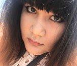 Fotografia de AyaEmett, Chica de 22 años