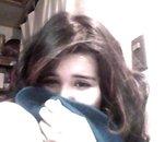 Fotografia de Alenose123, Chica de 18 años