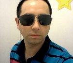 Fotografia de Albertocamus, Chico de 33 años