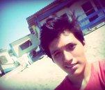Fotografia de hugo15151515, Chico de 18 años