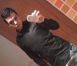 Fotografia de JOny1993, Chico de 22 años