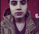 Fotografia de JairWeeman, Chico de 23 años