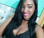 Fotografia de cubanitabella, Chica de 25 años