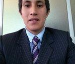 Fotografia de bobtoronja, Chico de 26 años