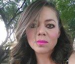 Fotografia de PAULITA77, Chica de 42 años