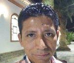 Fotografia de Cangrejo101, Chico de 37 años