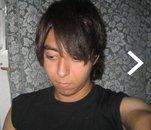 Fotografia de AxelPTY, Chico de 33 años