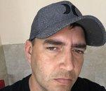 Fotografia de Funiesta, Chico de 38 años