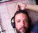 Fotografia de YasserG, Chico de 31 años