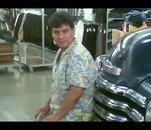 Fotografia de Intrepido007, Chico de 39 años