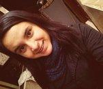 Fotografia de yerital95, Chica de 20 años