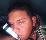 Fotografia de Anthony15, Chico de 27 años