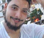 Fotografia de Jonajona25, Chico de 27 años