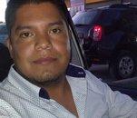 Fotografia de Luismg, Chico de 32 años