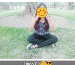 Fotografia de Dayanavalery1998, Chica de 18 años