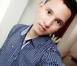 Fotografia de Bacm97, Chico de 20 años